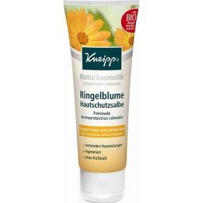 Kneipp Ringelblume Hautschutzsalbe 75 ml