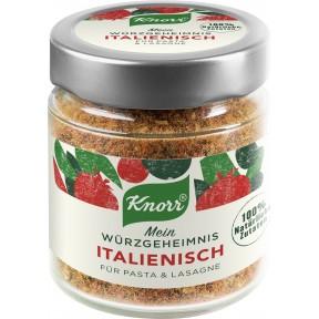 Knorr Mein Würzgeheimnis Italienisch 71 g