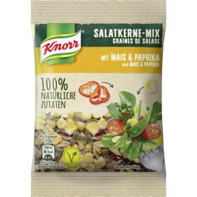 Knorr Salatkerne Mix mit Mais & Paprika 30 g