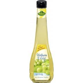 Kühne Weißwein Essig spritzig