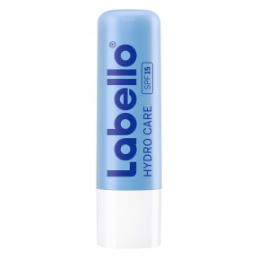 Labello Lippenpflegestift Hydro Care 5,5ML