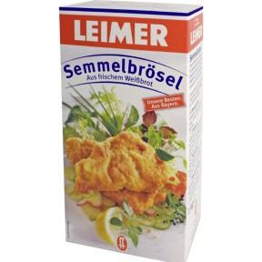 Leimer Semmelbrösel 1 kg