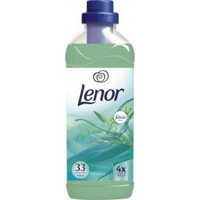 Lenor Weichspüler Frischeschutz 990 ml
