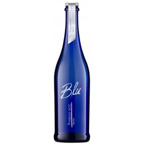 Lineavini Prosecco Blu secco 0,75 ltr