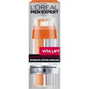 Loreal Men Expert Vita Lift straffende Feuchtigkeitspflege