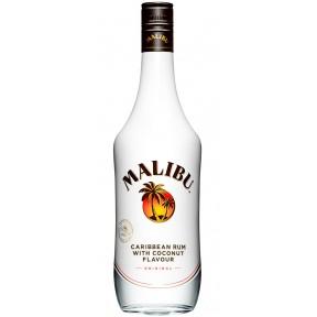 Malibu Original Kokosnusslikör