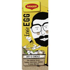 Maggi Würzquickie Ernie Egg 38 g