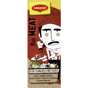 Maggi Würzquickie Max Meat 50 g