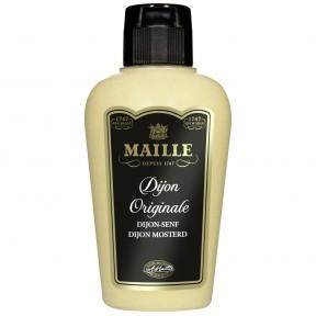 Maille Dijon Originale Squeezeflasche
