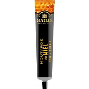 Maille Dijon-Senf mit Honig 100 ml