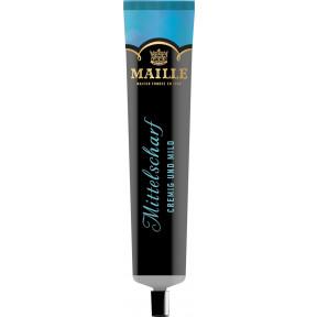 Maille Dijon-Senf mittelscharf 100 ml