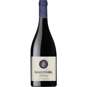 Marissol Reserva Vinho Regional Lisboa 2016 0,75 ltr