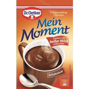 Dr.Oetker Mein Moment Schokolade
