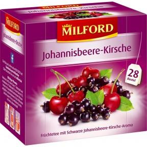 Milford Johannisbeere-Kirsche