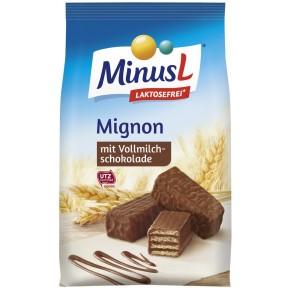 Minus L Mignon 200 g