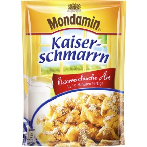 Mondamin Kaiserschmarrn 135 g