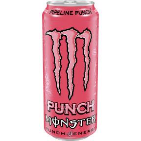 Monster Energydrink Pipeline Punch 0,5L