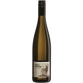 Landgraf Bio Naturbursche Grauburgunder trocken Qualitätswein 2016