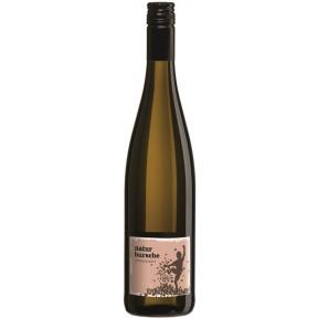 Landgraf Bio Naturbursche Spätburgunder trocken Qualitätswein 2015 0,75 ltr