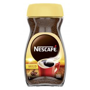 Nescafé Classic Mild 200G