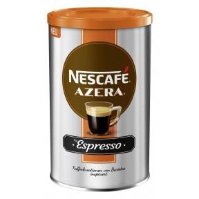 Nescafé Azera Espresso