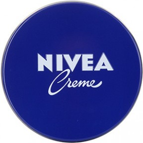 Nivea Creme Dose 75 ml
