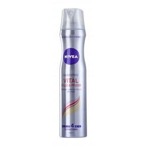Nivea Haarspray Vital Fülle & Pflege