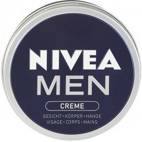 Nivea for Men Creme