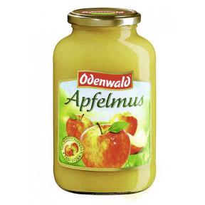 Odenwald Apfelmus 720 g