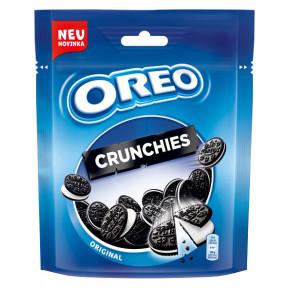 Oreo Crunchies 110G