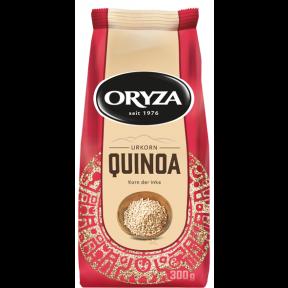 Oryza Urkorn Quinoa Korn der Inka 300 g