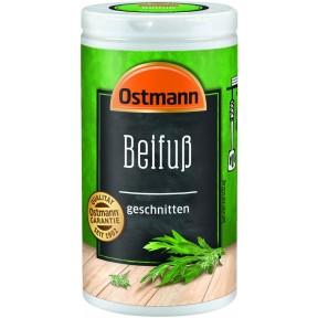 Ostmann Beifuss geschnitten 25g