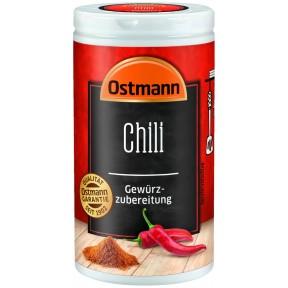 Ostmann Chiliwürzer
