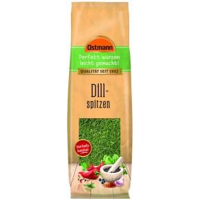 Ostmann Dillspitzen Nachfüller 25 g