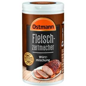 Ostmann Fleischzartmacher 80 g