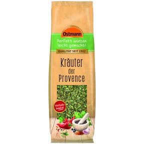 Ostmann Kräuter der Provence Nachfüller 35 g