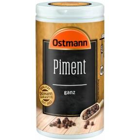 Ostmann Piment ganz