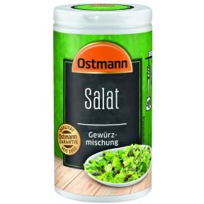 Ostmann Salat Gewürzzubereitung 30 g