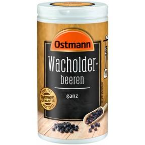 Ostmann Wacholderbeeren 20 g