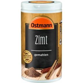 Ostmann Zimt gemahlen 30 g