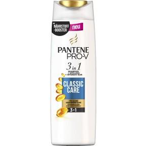 Pantene Pro-V Classic Care 3 in 1
