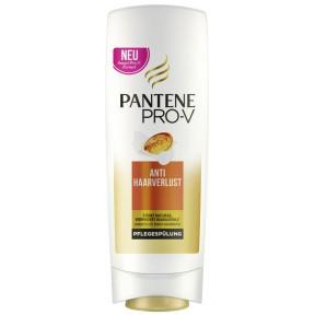 Pantene Pro-V Anti-Haarverlust Spülung