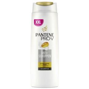 Pantene Pro-V Anti-Schuppen Shampoo 0,5 ltr