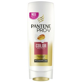 Pantene Pro-V Color Protect Spülung 200 ml