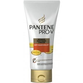 Pantene Pro-V Anti-Haarverlust Intensiv-Kur