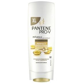 Pantene Pro-V Perfect Hydration Spülung