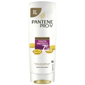 Pantene Pro-V Youth Protect 7 Spülung