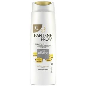 Pantene Pro-V Anti-Schuppen Shampoo