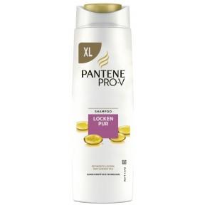 Pantene Pro-V Locken Pur Shampoo