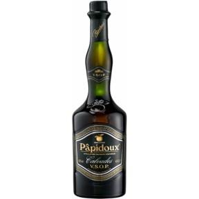 Papidoux Calvados VSOP